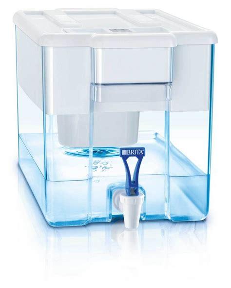 brita wasserfilter optimax elektronische
