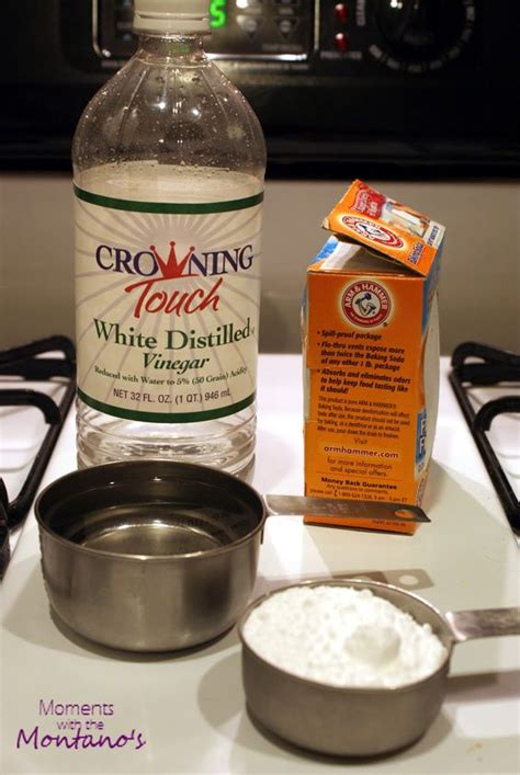 Home Remedy Sink Declogger by Unclog A Sink Drain Home Remedies Keep In