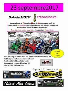 Cottard Moto Rouen : journ e moto xtraordinaire f d ration motards normands fmn rouen by night ~ Medecine-chirurgie-esthetiques.com Avis de Voitures