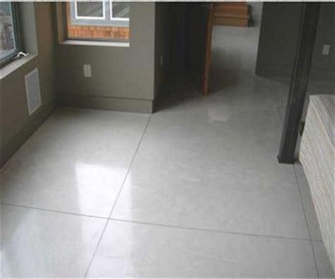 polished kitchen floor tiles 17 best images about floor tile for kitchen hallway on 4304