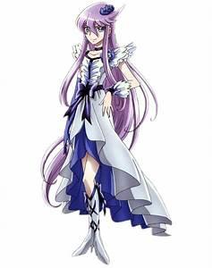 Image - Cure Moonlight.png | Pretty Cure Wiki | FANDOM ...