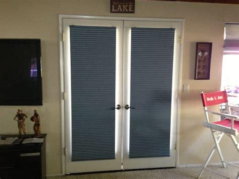 blinds photos
