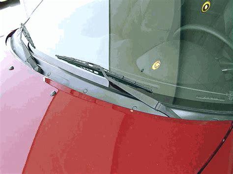 repair windshield wipe control 2005 mazda mx 5 seat position control mazda mx 5 miata replacement wiper cowl 1990 2005 replaces oem part na01 50 790e