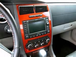 2006 Dodge Charger HEMI R-T Daytona ATC & Navigator on