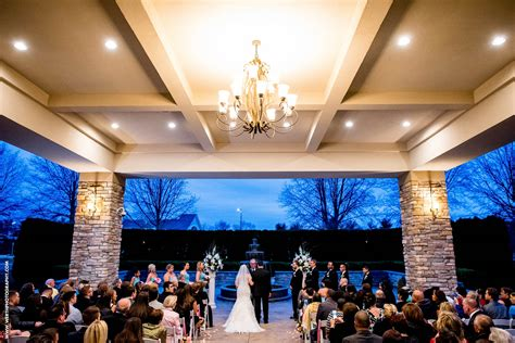 nj wedding venues crystal ballroom  freehold nj