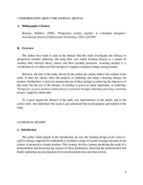 How to write the articles of incorporation thesis for romeo and juliet thesis for romeo and juliet thesis for romeo and juliet how to write academic paper ppt