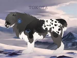 Yeti Toulouse : toulouse 23403 by totemspirit on deviantart ~ Gottalentnigeria.com Avis de Voitures
