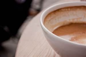 Café Au Lait : how to drink coffee like a local in paris ~ Carolinahurricanesstore.com Idées de Décoration