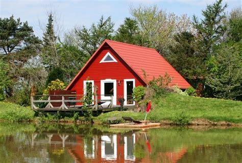 Garten Mieten Ostsee by Ferienhaus Nordsee Ferienhaus Nordsee Deutschland