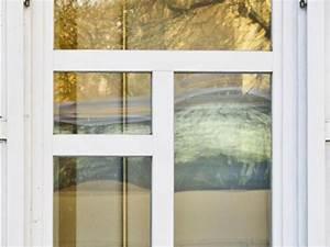 Quelle Peinture Pour Appuis De Fenetre : quelle essence de bois choisir pour vos fen tres ~ Premium-room.com Idées de Décoration
