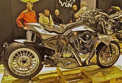 Cr Motorcycle Duu Crs Superbike Bike Motorbike