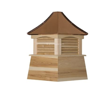 Weathervanes For Sheds Uk by Cupolas For Garden Sheds Creativity Pixelmari