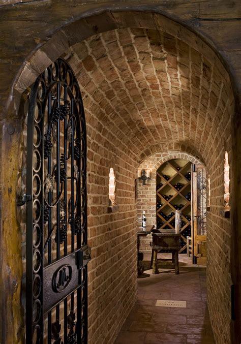 Ee  Wine Ee   Cellars East End  Ee  Wine Ee   Cellars