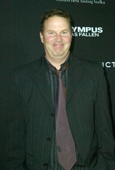 Sean O'Bryan Bio, Wiki, Net Worth, Married, Wife, Kids ...