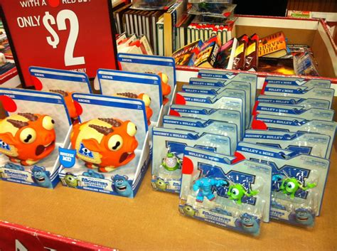 and noble toys monsters toys on clearance at barnes and noble