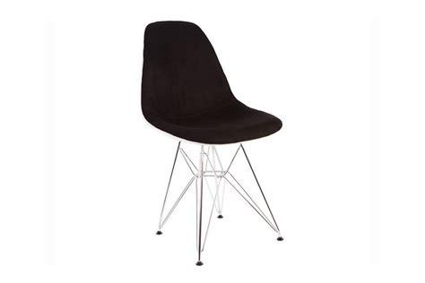 chaise de cing pas cher chaises eames pas cher meilleures images d 39 inspiration