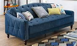 Kebo Futon Sofa Bed Dimensions by Easy Convertible Futon Stylish Convertible Futons Amp Sofa