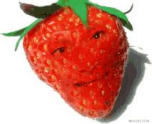 strawberry smiggles gifs tenor