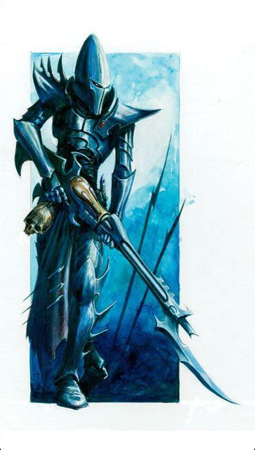 quarantine world dark eldar troops