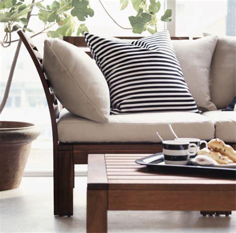 sofa cushions ikea diy backless sofa on wheels