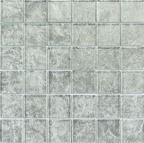 aparici mosaic vip silver ceramic tiles