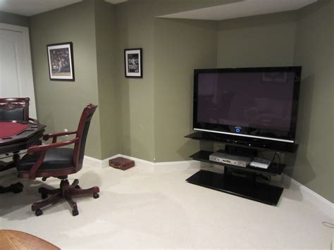 man designed man cave calypso in the country