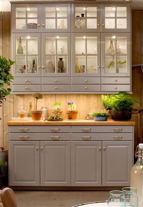 popular interior   deep wall cabinets  mandrinhomescom