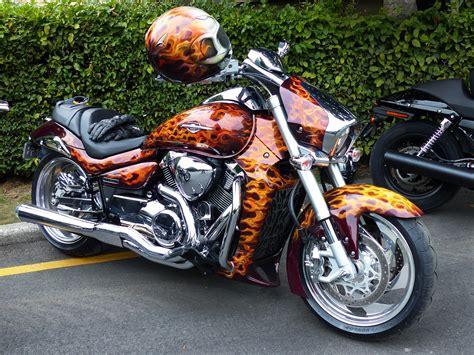 Car, Wheel, Motorcycle, Motorbikes, Suzuki