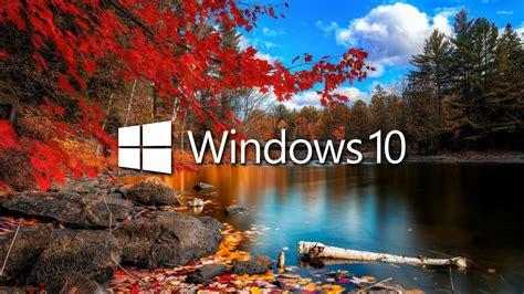 beautiful hd wallpapers for windows 10 impremedia