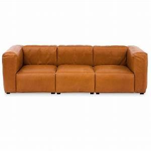 Hay Mags Soft : hay mags soft sofa 3 sitzer stoore wohnmagazin designprodukte f r dich ~ Orissabook.com Haus und Dekorationen