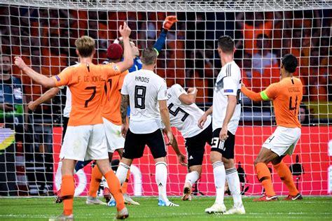 UEFA Nations League - Wikipedia