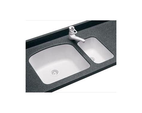 Swanstone Us1711010 White Swanstone Kitchen Sinks Kitchen