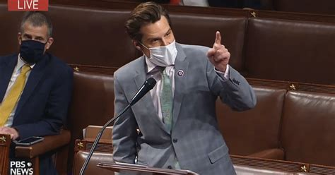 matt gaetz screams  democrats  trump impeachment