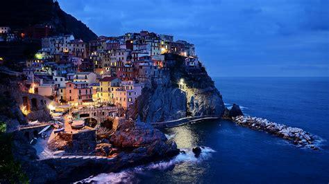golf en italie tee  travel
