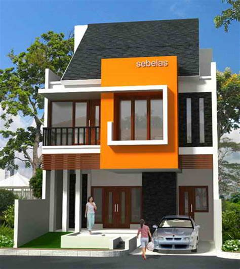 minimalist home designs software
