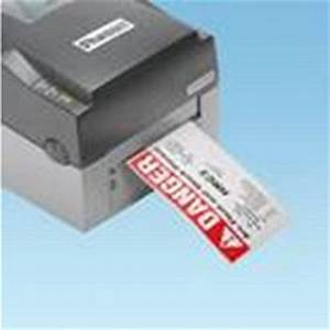 arc flash and electrical safety printer friendly version With arc flash label printer
