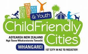 Child and Youth Friendly Whangarei   Manaia Health PHO