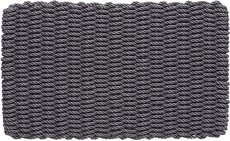 cape cod doormats cape cod doormats official turtle mat 174