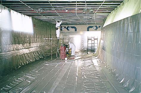 midwaycgcom asbestos abatement  chicago il