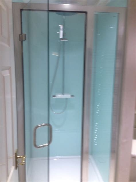 water solutions for shower brauston in rutland bathroom all water solutions 07 all