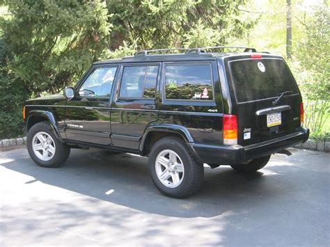 2000 jeep cherokee black shucky109 2000 jeep cherokee specs photos modification