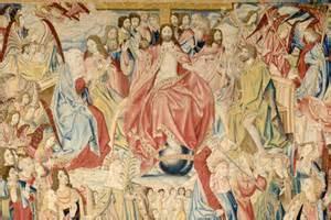 Worcester Art Museum - Current Exhibitions