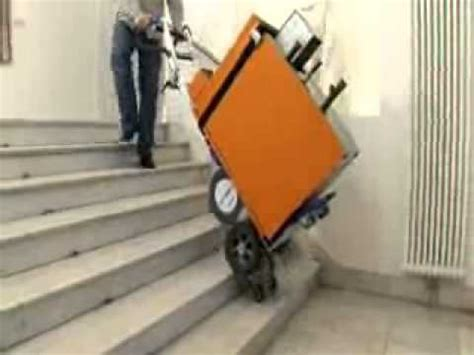 furniture dolly for stairs