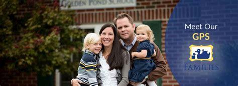 ashburn va preschool and kindergarten golden pond school 818 | GPS FamiliesSlider1