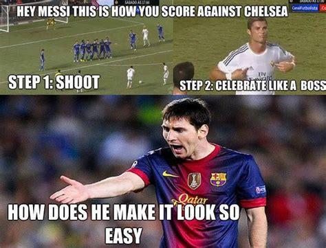 Soccer Memes Funny - http makecoolmeme com soccer meme 27357 soccer
