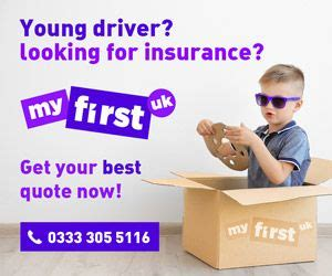 Best Insurance For New Drivers - best 20 new drivers ideas on