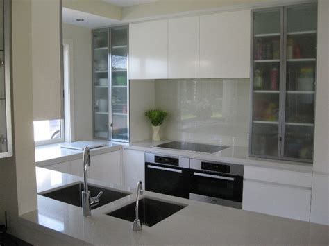 splashbacks for kitchen coloured glass splashbacks the glass room