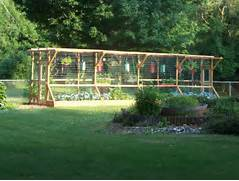 Vegetable Garden Fence Ideas In Decorating Wood Fence Fencing Design Ideas For Garden With Wooden Contemporary Privacy Fence Wooden Fence Designs Ideas Together With Oe Gates House Metal Design Design For Fence 80 In Home Designing Inspiration With Wall Design For
