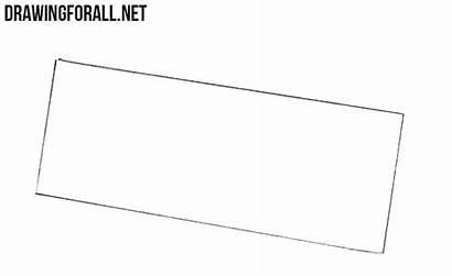 Chocolate Bar Draw Step Drawingforall