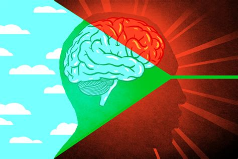 green light for migraines new therapy would treat migraines with light vocativ